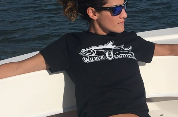 Wilbur Outfitters apparel